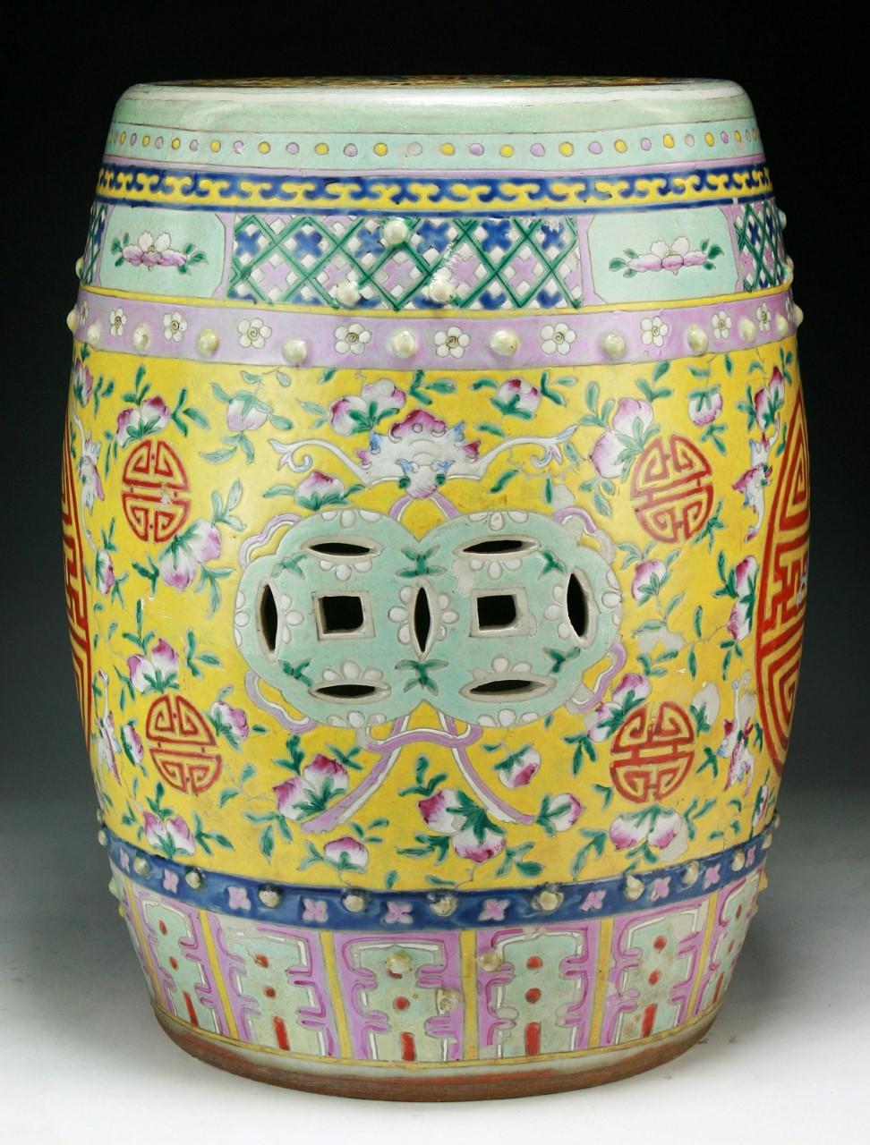 Save Item & Elegance - Gallery u0026 Auctioneers islam-shia.org